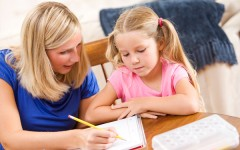 Is homeschooling more beneficial?