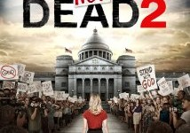 Review: God's Not Dead 2