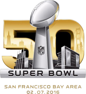 Sports Madness: Super Bowl Teams Determined